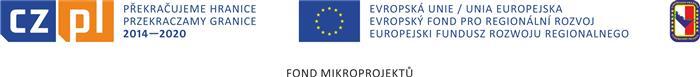 loga EU EP